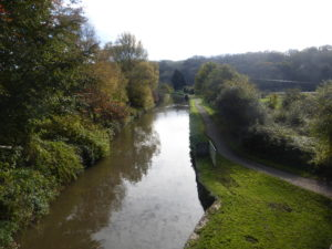 Kennet and Avon
